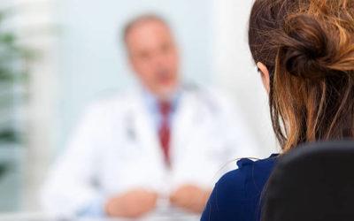 12 Intrebari pe care ar trebui sa i le puneti medicului oncolog